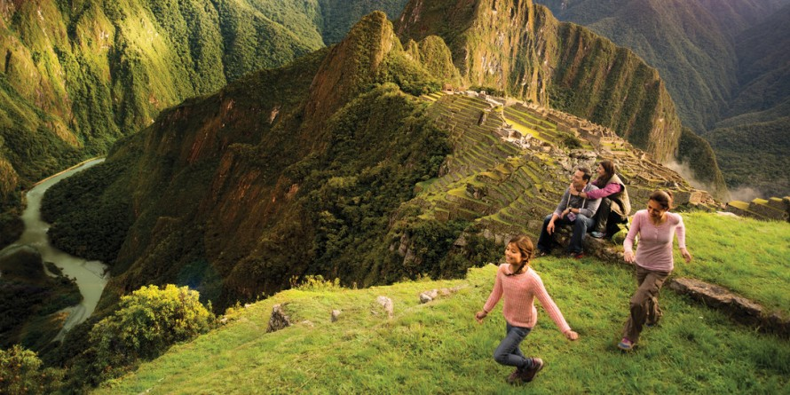 adventures-by-disney-central-and-south-america-peru-hero-01-machu-picchu