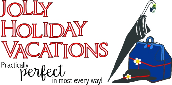 jolly-holiday-vacations-logo-white-bkgrnd