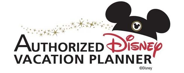 disney_authorized_vacationplanner_lg