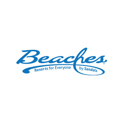 beaches-logox400