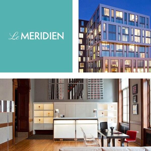 le_meridien_images