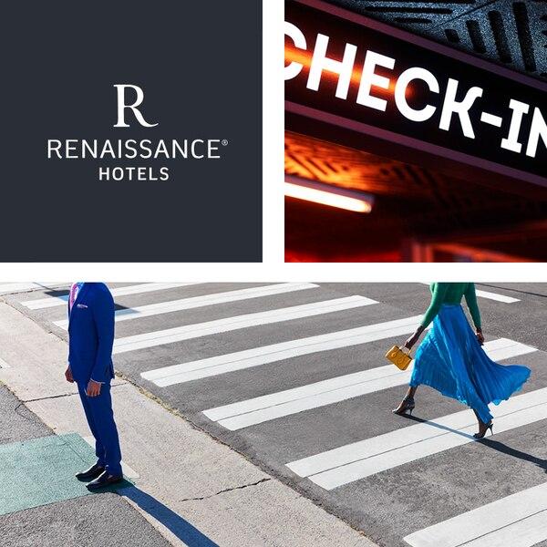 renaissance_images_01