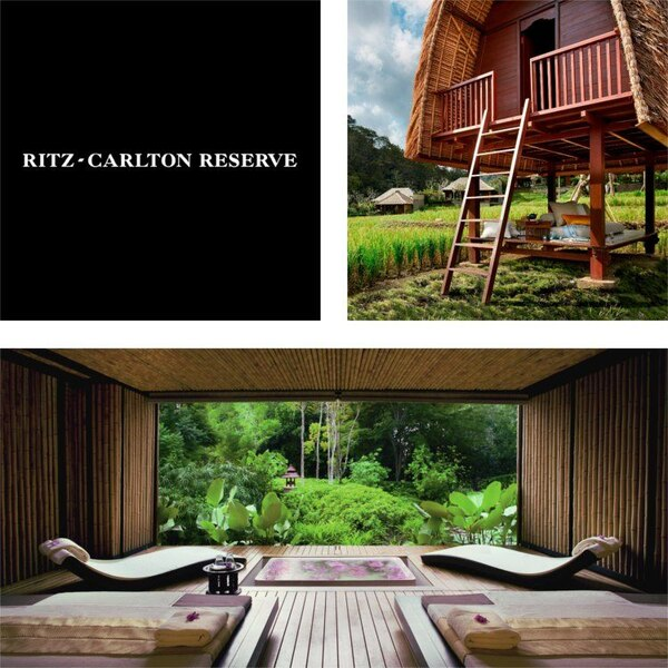 ritz_reserve_images