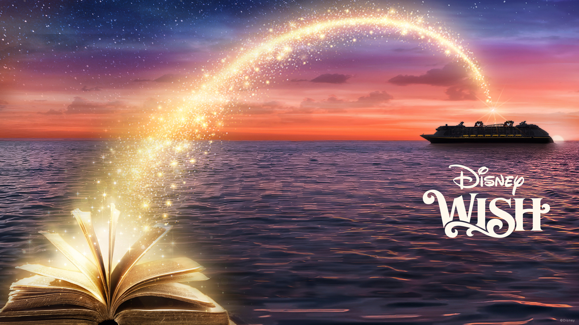 disney-wish-disney-cruise-line-background